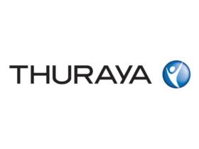 Тарифы Thuraya